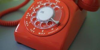 best prank calls