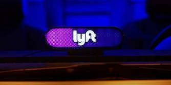 lyft-sexual-assault-lawsuits