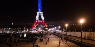 France.com domain battle