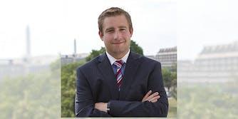 Reddit the Donald : Seth Rich murder conspiracy