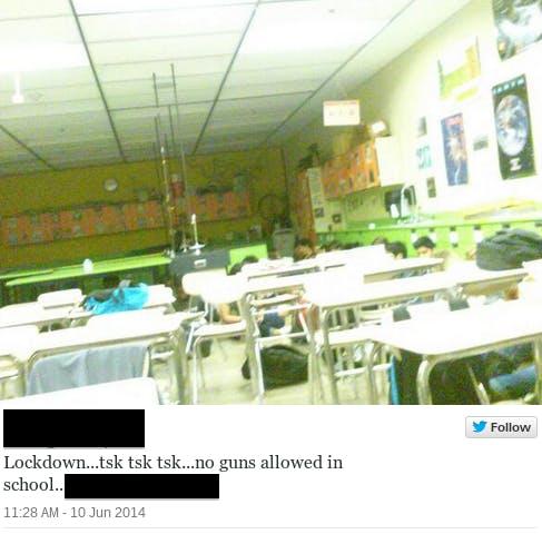 school shooting teen tweet 12