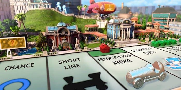 board games online