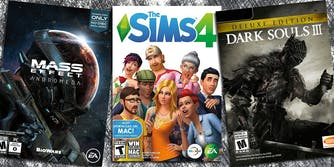 pc game sale