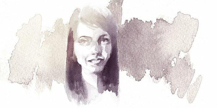 Sonja Reid