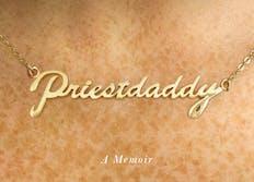 Patricia Lockwood Priestdaddy