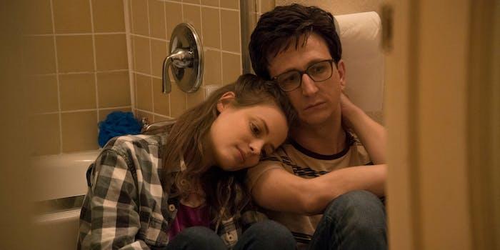 Love season 3 review
