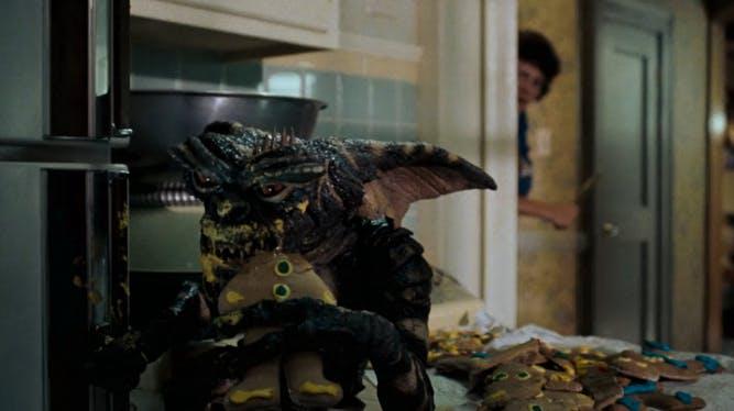 monster movies netflix : gremlins