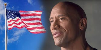 The Rock may run for president, but what are his political views?