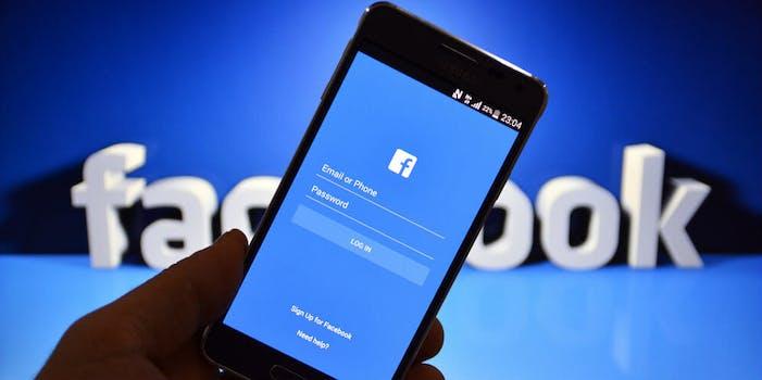 mobile site smartphone