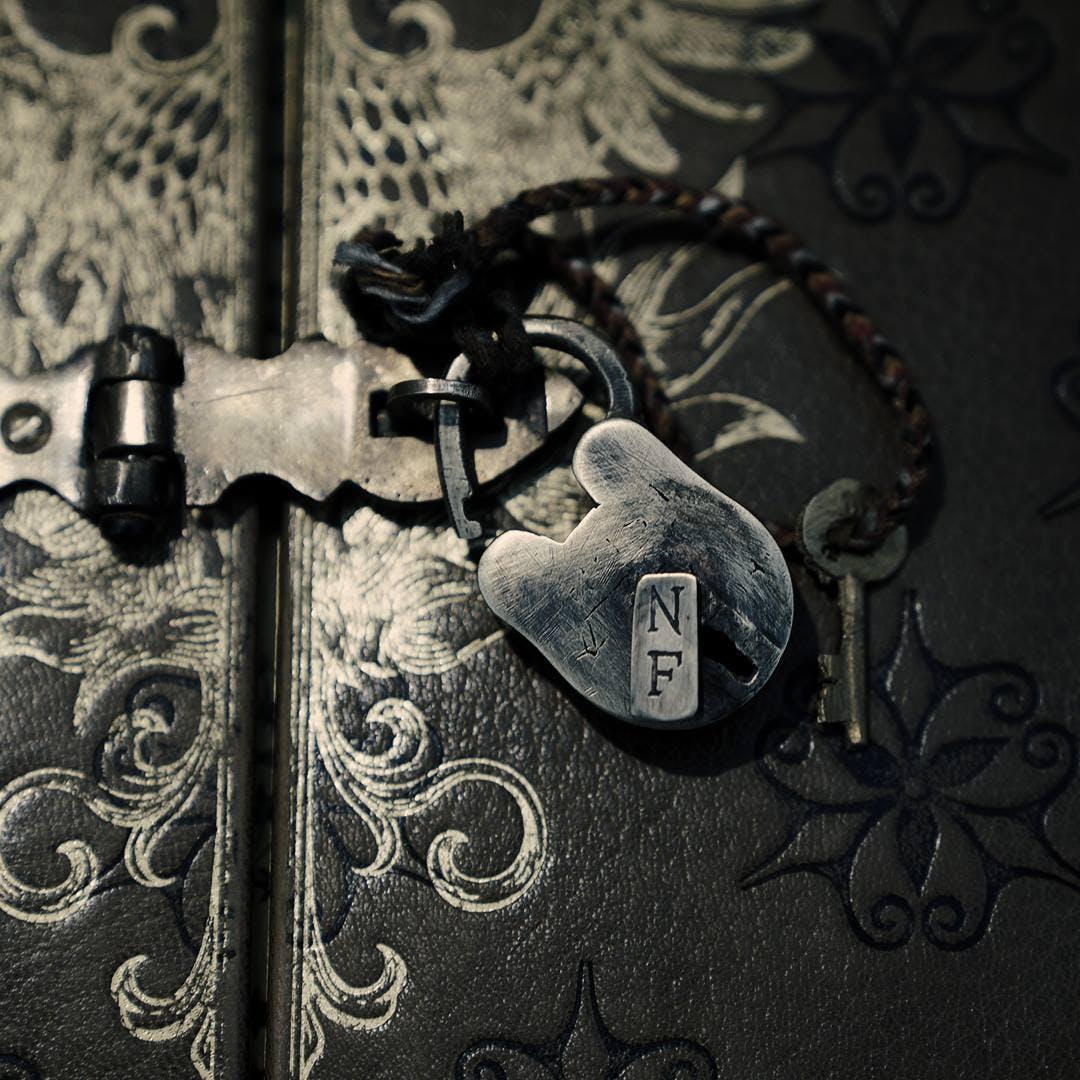Fantastic Beasts 2 news : Philosopher's Stone lock