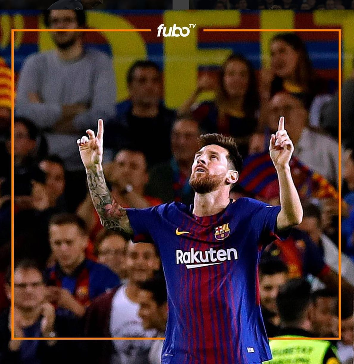 fubotv local channels cost