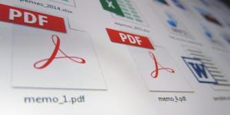 edit pdf online for free