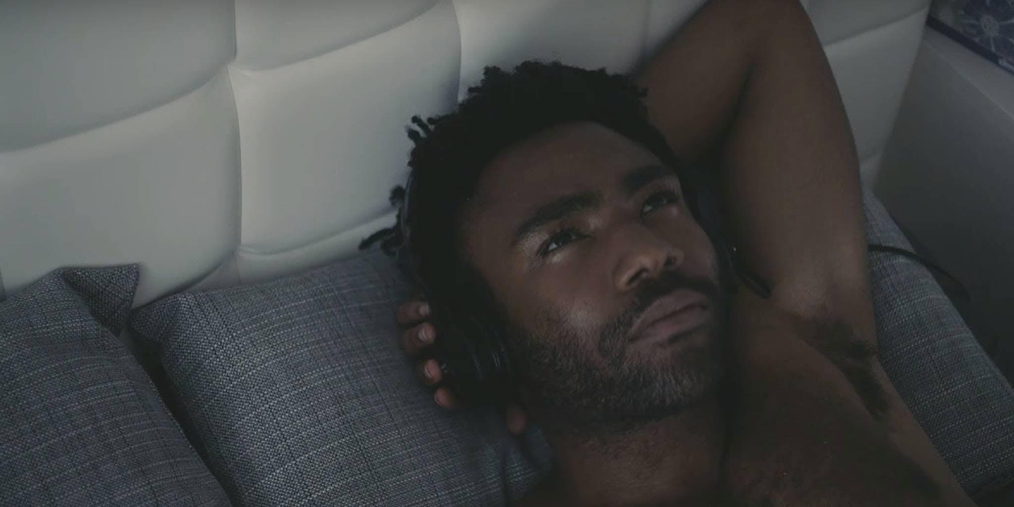 Atlanta season 2 release date
