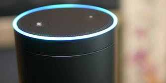 Amazon Echo: How to Send Text and Voice Messages Using Alexa