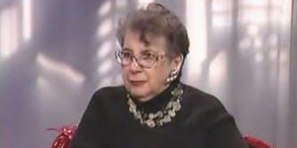Sheila Michaels