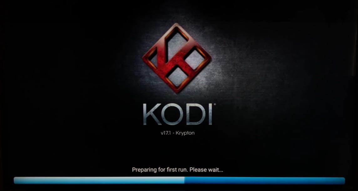 How to install Kodi on Amazon Fire TV Stick