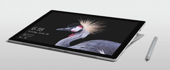 laptop tablet 2-in-1