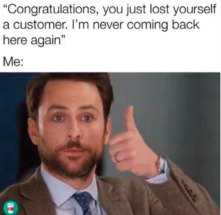 congratulations memes