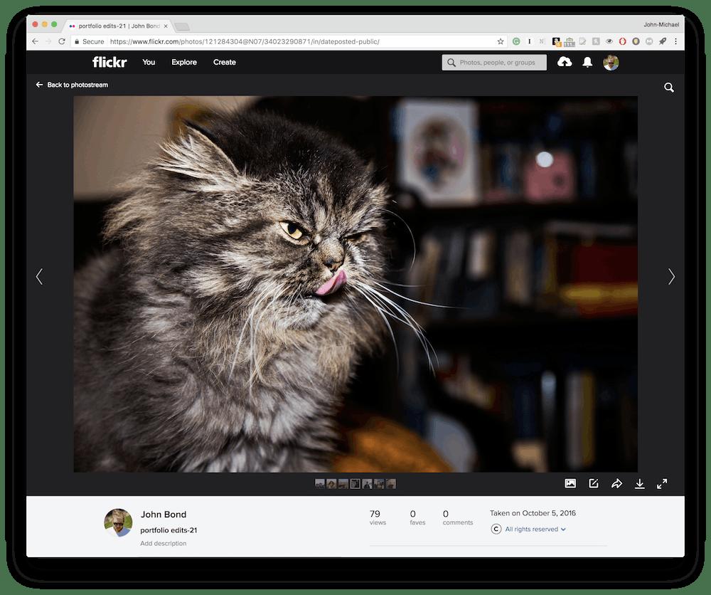 how to take a screengrab on a mac