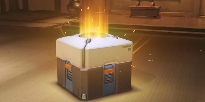 esrb loot box overwatch