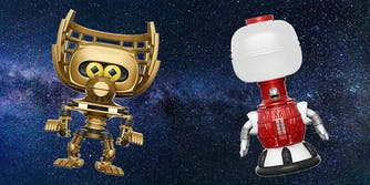mystery science theater 3000 funko