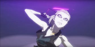 New Yuri on Ice clip: Yuri Plisetsky's Welcome to the Madness