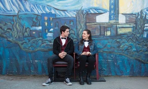 Review: '13 Reasons Why'