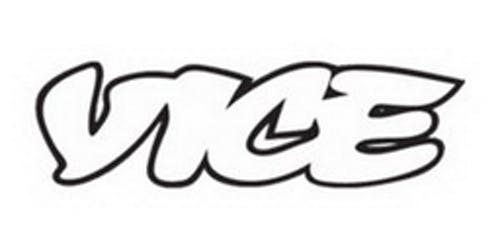 kodie movies on Vice Media