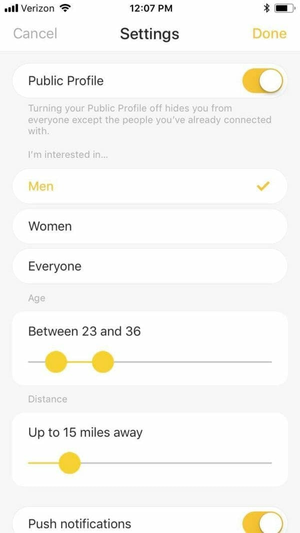 Bumble vs. Tinder: Which dating app is more successful?
