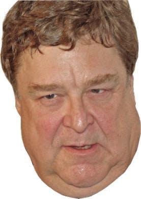 wew lad john goodman