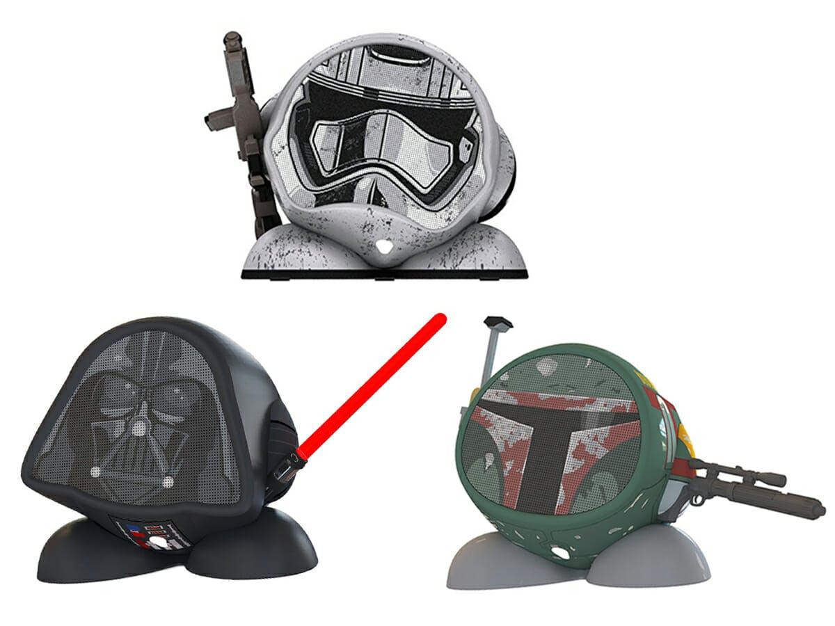 star wars day toys