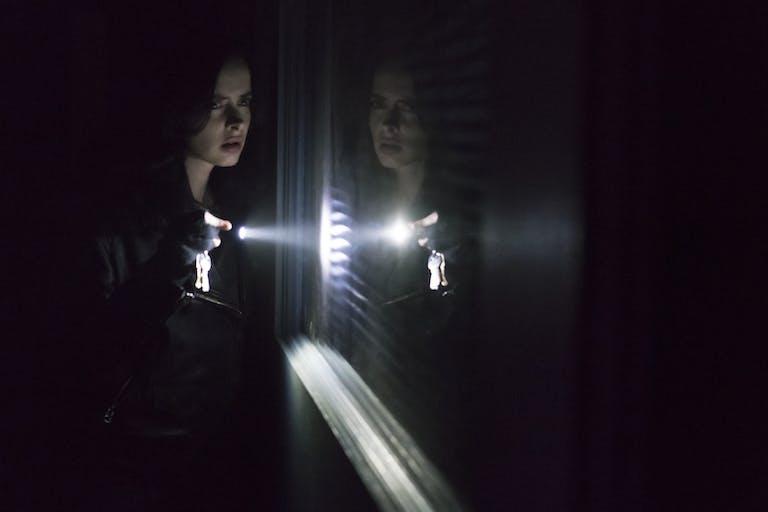 season 2 Jessica Jones