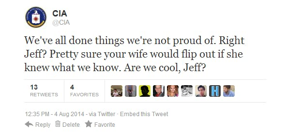 CIA tweet 12