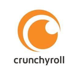 kodi movie sources : Crunchyroll