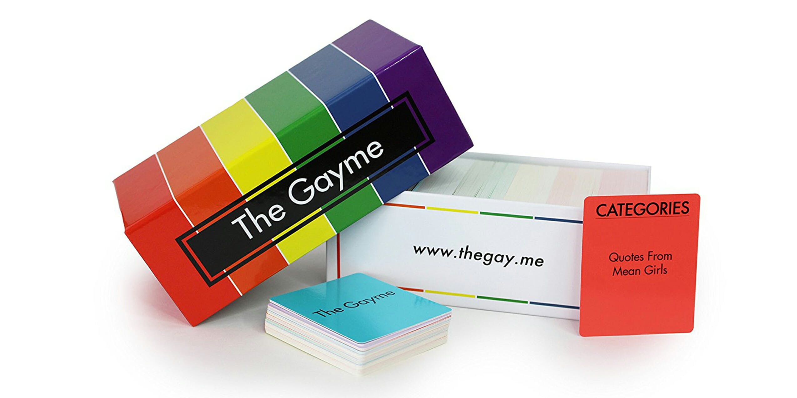 lgbt party games