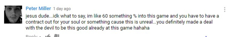 cuphead comment
