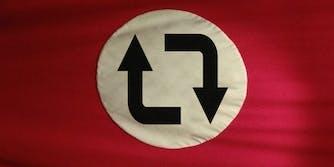 Twitter nazis
