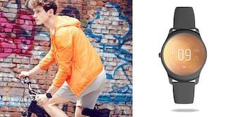 active smartwatch
