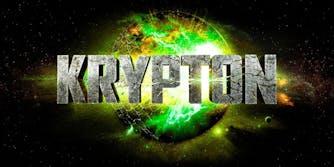 krypton syfy trailer