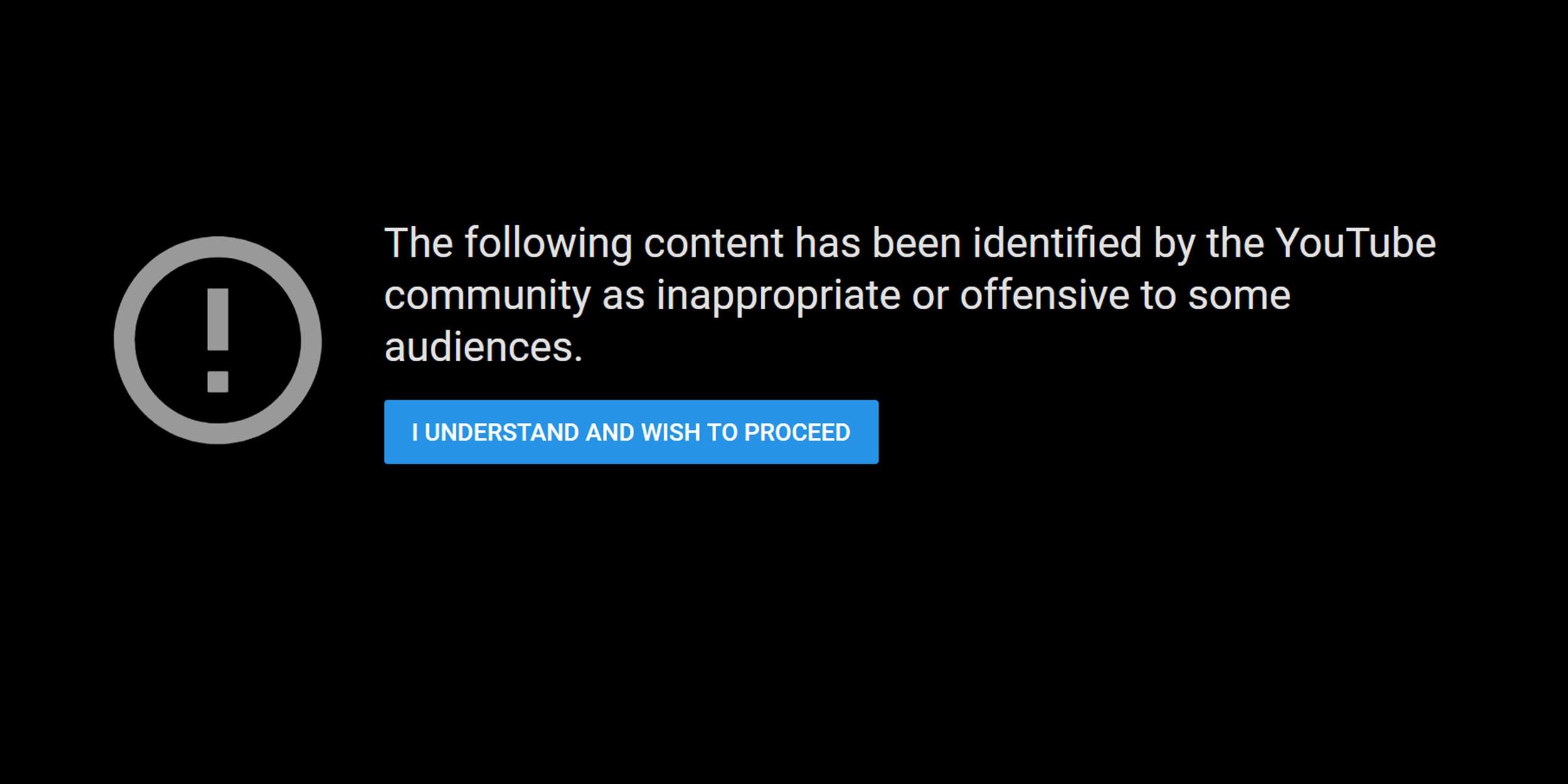 youtube nazis
