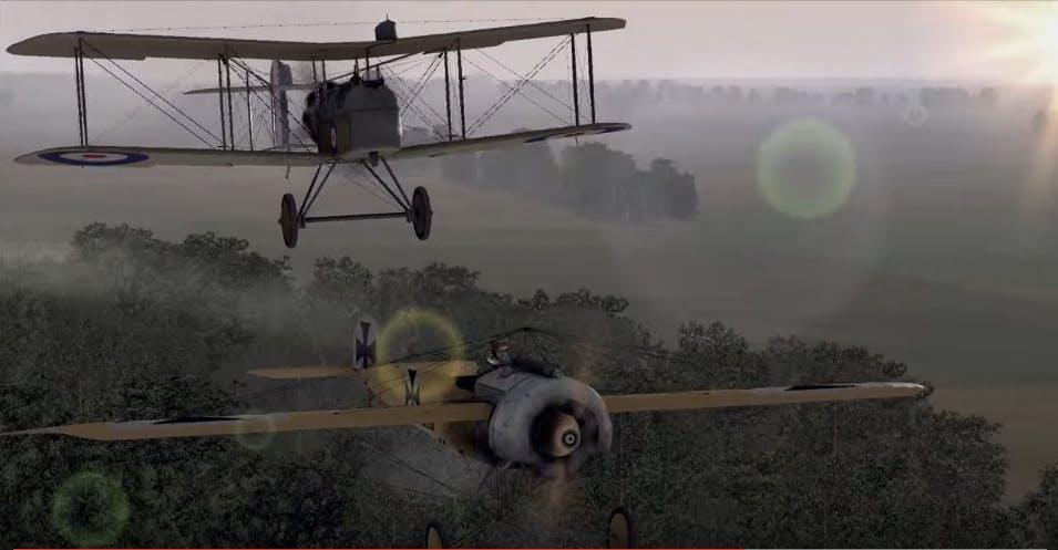 best flight simulators