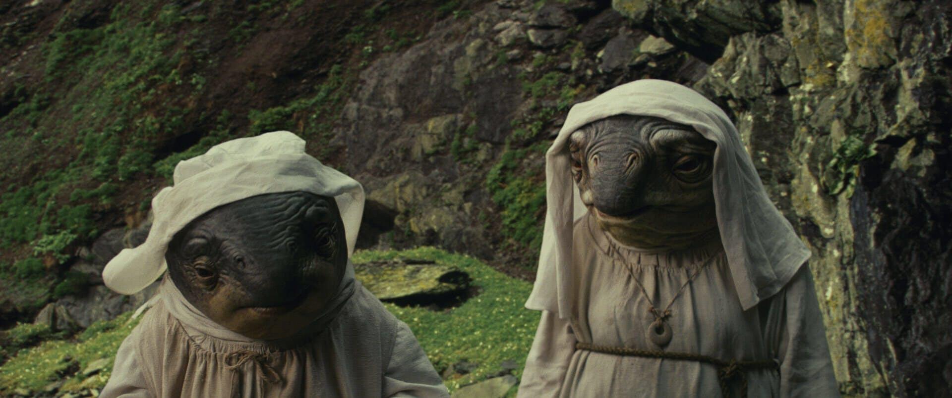 lanai caretakers last jedi