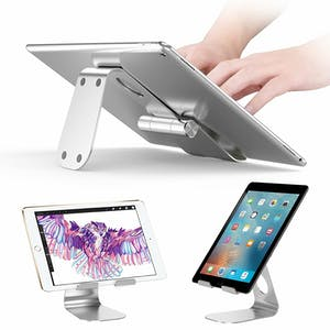mothers day gift ipad stand