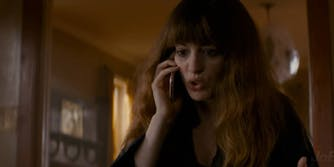best indie movies 2017 : colossal