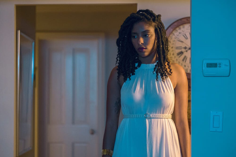 best movies on netflix : the incredible jessica james