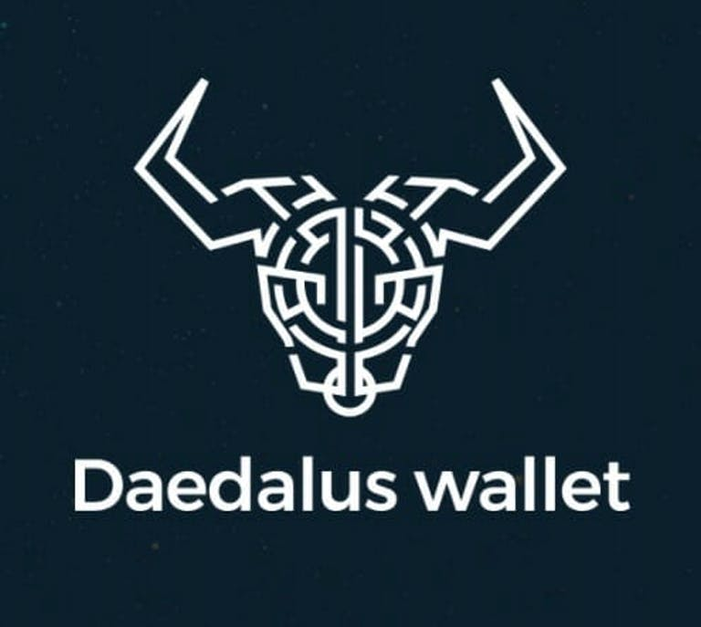 how to buy cardano - daedalus wallet