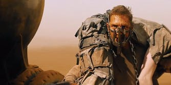 Best movies on HBO Go: Mad Max Fury Road