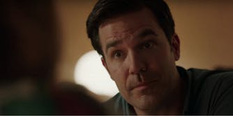 rob delaney announces son has passed away