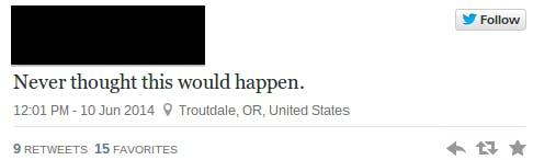 school shooting teen tweet 10
