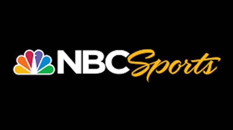 how to stream nfl playoffs nbc sports